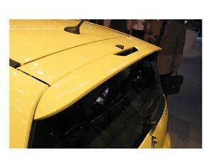 Dachspoiler Dachflügel Roof Spoiler VTS VTR Citroen C2