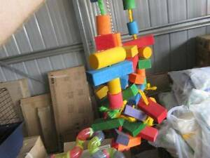Parrot toys Angle Vale Playford Area Preview