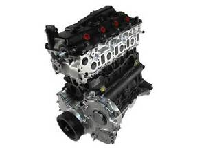 reconditioned prado engine | Engine, Engine Parts & Transmission