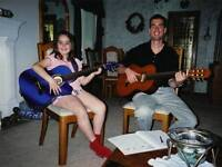 $24 AFFORDABLE MUSIC LESSONS MOBILE TO YOUR HOME IN KAMLOOPS