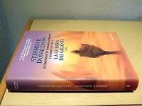 Donaldson - La Guerra Dei Giganti - Fanucci - Covenant L'incredulo 1° Ediz. 2006 -  - ebay.it