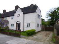 HUGE FOUR BED HOUSE !!!!!!!!!!!!!!