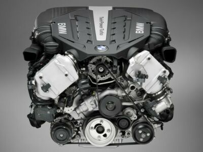 Bmw-n63-s63-engine-ser1-10