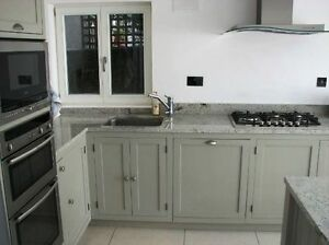 Refinish your kitchen&bath cabinetry for less $ than you think Strathcona County Edmonton Area image 8