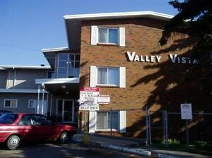 Beautiful River Valley Views At Valley Vista Apartments