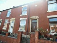 Two bed house to let in Castleton