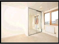 MUST SEE 2 BEDROOM PROPERTY IN BOW QUARTER BOW ROAD VICTORIA PARK GREAT VALUE FOR MONEY