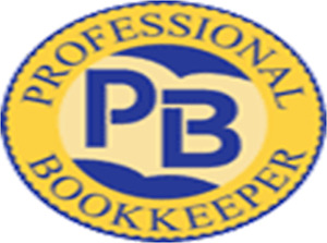 Monthly Bookkeeping Services from The Professionals