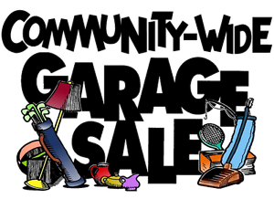 Moving Garage Sale most items $1-  Saturday 4th March  9am-2pm Dandenong North Greater Dandenong Preview