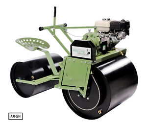 Lawn Aeration Fall Special for Hespeler $25, Cambridge $35 Cambridge Kitchener Area image 8