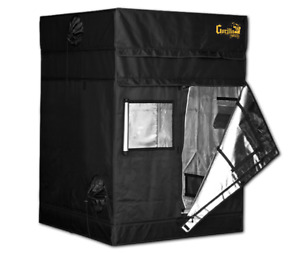 Gorilla shorty hydroponic grow tent and lights for sale.