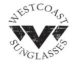 West Coast Sunglasses