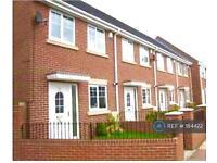 3 bedroom house in Neville Road, Sunderland, SR4 (3 bed)