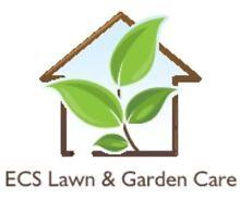 ECS Lawn & Garden Care New Lambton Newcastle Area Preview