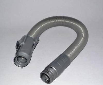 Hose Assembly for Dyson Upright DC14 Vacuum Cleaner Generic Part 10-1104-01 for sale  Baltimore