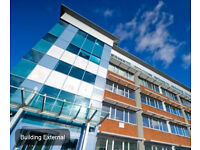 CRAWLEY Office Space to Let, RH10 - Flexible Terms | 5 - 87 people