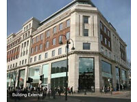 LEEDS Office Space to Let, LS1 - Flexible Terms   5 - 86 people