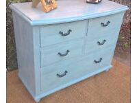 Beautiful Chest of Drawers