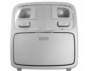 Hyundai Tucson console light wanted