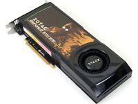 GTX 570 1.2GB