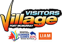 Volunteers needed for Visitors Village Aug 6 to 17