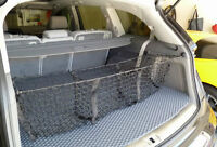Highland - Filets pour camions / Truck bed nets