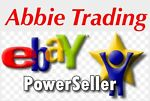 Abbie Trading