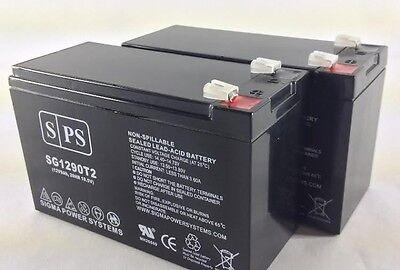 捎东西首页 消费性电子产品 电池与充电器 充电电池  一口价:美金 38.