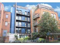2 bedroom flat in Crown Street, Reading, RG1 (2 bed) (#1094325)