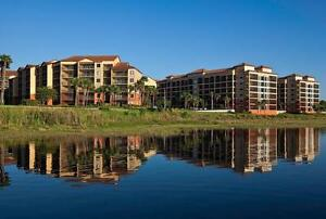 Orlando, Florida Condo for Rent