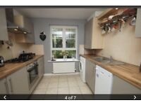 Bromsgrove area Apartment in St. Peter's Court for sale