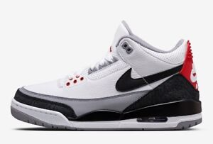 Tinker 3s size 13