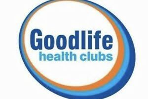 6 Month GoodLife Gym Membership Glen Iris Boroondara Area Preview