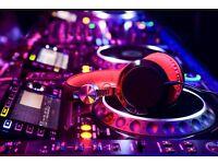 Mobile DJ Service (great value for money)