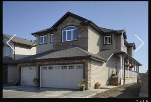 Executive style home for rent in fields of summerside
