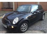 2004 MINI COOPER 1.6 *** ONLY £2100