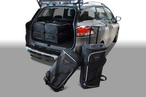 6299f01afe0 ≥ Tassenset Carbags voor Renault Clio IV Estate / Grandtour ...