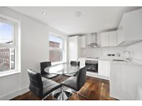 Contemporary One Bedroom Apartment to Rent, Limehouse