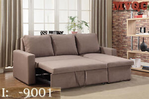 chairs & recliner, loveseats, recliners sofas, sectionals sofas,