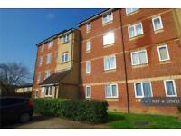 2 bedroom flat in Lundy House, Watford, WD18 (2 bed)