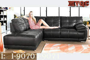 chairs & recliners, modern sofas furniture sets, L shape sofas,