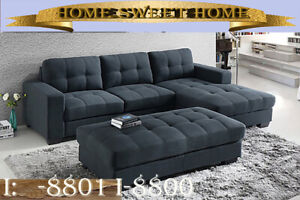 sectionals sofas, love seats, recliners sofas furniture, chairs