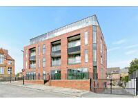 2 bedroom flat in Flat , Atar House, Ilderton Road, London