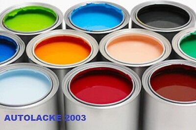 Autolacke2003