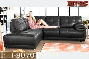 modern sofas furniture sets, l shape sofas, loveseats, armchairs