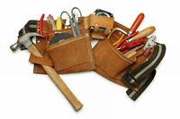 handyman and painter ( mississauga & brampton )
