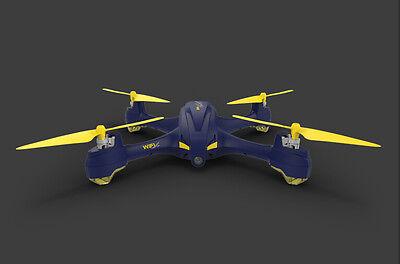 Original Hubsan H507A X4 Star Pro 720P Cam Wifi FPV RC Quadcopter Selfie Drone