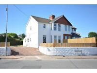3 Bedroom House for Rent Fully Refurbished