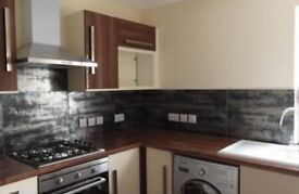 2 bedroom Flat to rent, Dundee, Angus, DD5 Sea Views