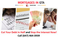 Got Debt? Collections? Need Money Fast? Need Financial Help?